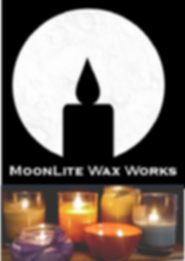 moonlite.png