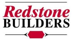 Redstone Builders logo.jpg