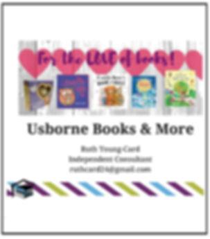 Useborne Books.jpg