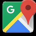maps_512dp.png