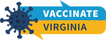 Vaccinate-Virginia-350.png
