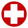 emergency-services-image.png