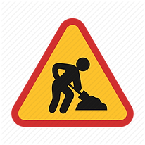 1696_-_Construction_sign-512 (1).png