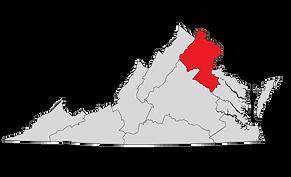 Region_Map_NorthernVirginia.png
