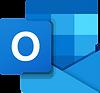 1200px-Microsoft_Office_Outlook_(2018–pr