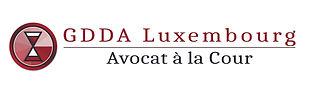 GDDA_Luxembourg.jpg