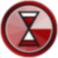 Logo_GDDA.png