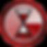 Logo_GDDA_250px.png