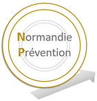 normandie prevention 2019.png