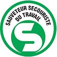 ecusson SST.png