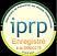 IPRP Intervenant en prévention des risques professionnels validé par la DIRECCTEl