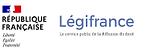 legifrance.png