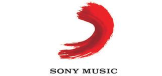 Sony Logog 2.jpg