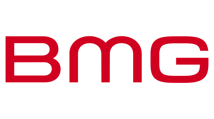 BMG Logo.png