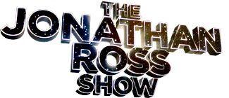 The_Jonathan_Ross_Show logo.jpg