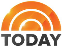 Today_logo_2.png