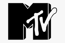 M TV.png