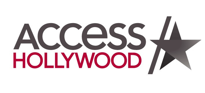 about-access-hollywood%20lgog_edited.jpg