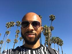 Santa Barbra Selfie.png