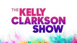 kelly-clarkson-show-logo 2.jpg