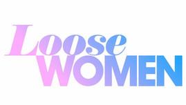 Loose women logo.jpeg
