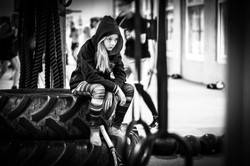 Jalena_Meyer_2016_02