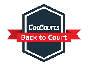 got_courts.png