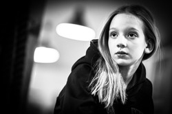 Jalena_Meyer_2016_03