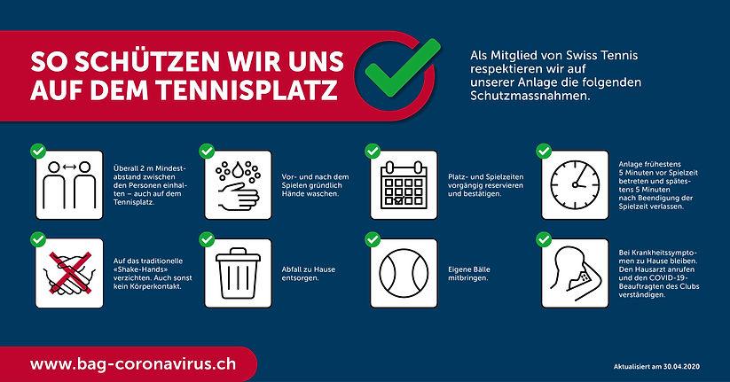 vorlage_facebook_schutzmassnahmen_deutsc