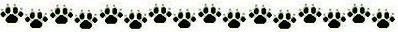 PawprintsBlack.jpg