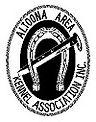 AAKA Logo 101112 c50e.jpg