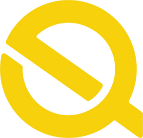 q-yellow.png