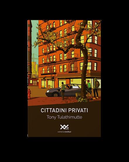 Cittadini privati