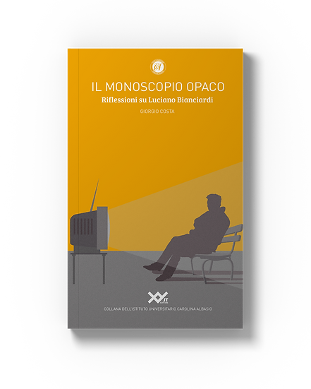 Il monoscopio opaco