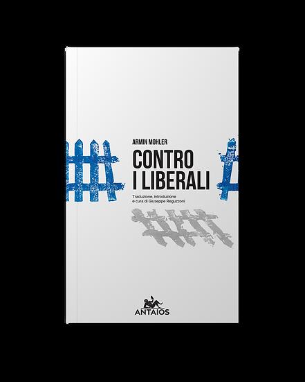 Contro i liberali