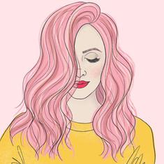 emmakisstina-pink-hair.jpg