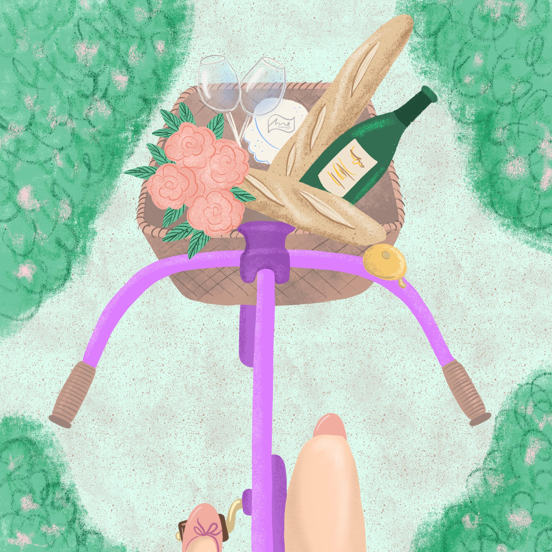 emmakisstina-picnic-bike