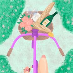 emmakisstina-picnic-bike.jpg