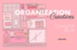 organization-slide.jpg