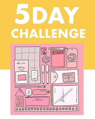 5day-challenge-opt-ins.jpg