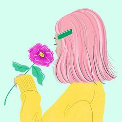 emmakisstina-portrait-flower.jpg