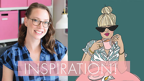 inspiration_cover.jpg