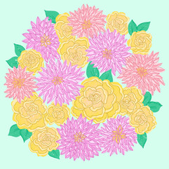 emmakisstina-floral-bouquet.jpg