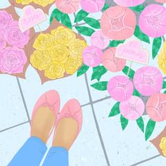 emmakisstina-roses-peonies-from-where-i-
