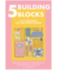 5-building-blocks-cover.jpg