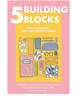 5-building-blocks-cover.jpg