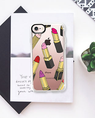 3203314_iphone7__color_rose-gold_298604_