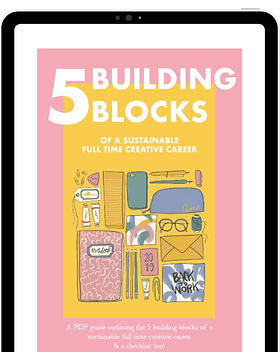 5-building-blocks-ipad_edited.jpg