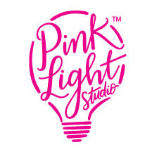 pink-light-final-bulb-logo.jpg