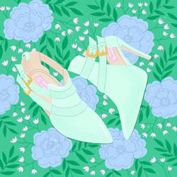 emmakisstina-high-heels-green